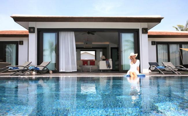 Vietnam Luxury Beach Vacation Best Beach Tours In Vietnam