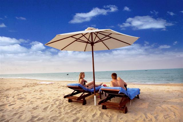 brief vietnamese national holiday Look up public holidays in vietnam and bank holidays in vietnam in 2018   also, when planning a short holiday, a weekend trip or that wonderful summer.